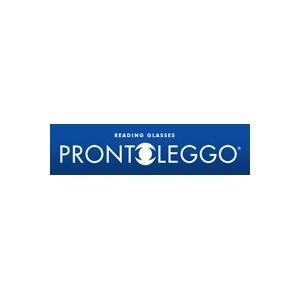 Prontoleggo_logo2