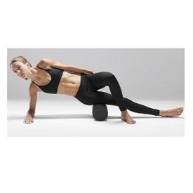 Sport & Fitnes