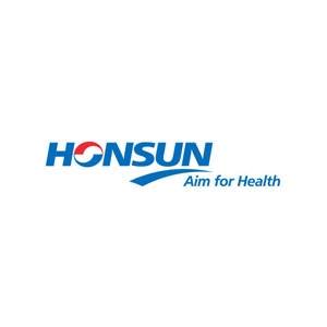 974Wenzhou-Hongshun-Industries-Trade-Co-Ltd-