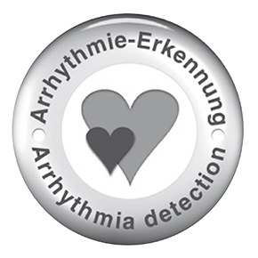 Button_Arrhythmia_290x290