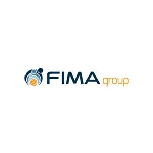 Fima-logo