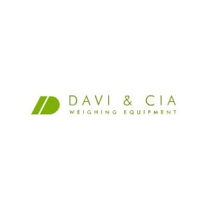 davi-and-cia-logo