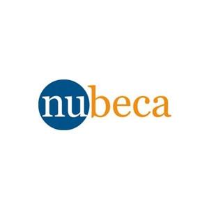 nubeca-logo