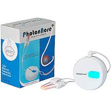 photonose