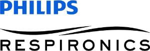 Philips_Respironics_logo_2014_RGB-1