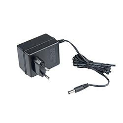 Adapter za struju