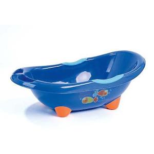 OLMITOS kadica za kupanje beba 1967