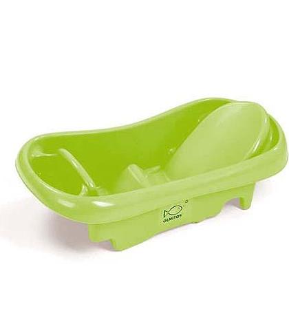 OLMITOS kadica za kupanje bebe 1968