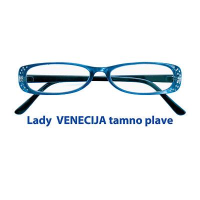 lady-venecija-tamno-plave