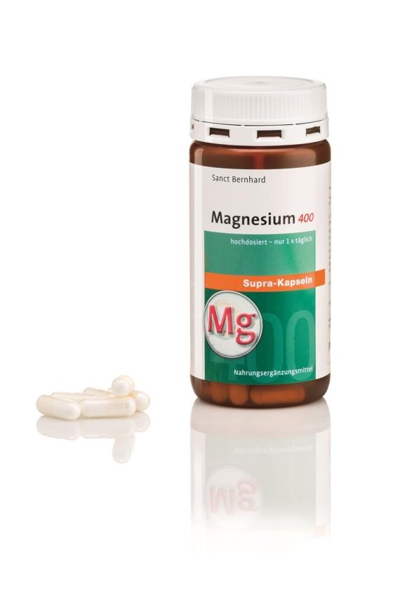 0129_Magnesium_400 supra