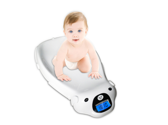 Baby-Scale-CB551-01
