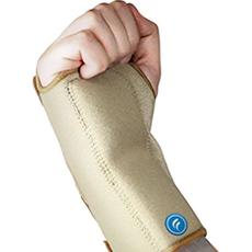 Steznik za članak ruke