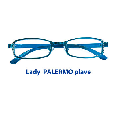 lady-palermo-plave