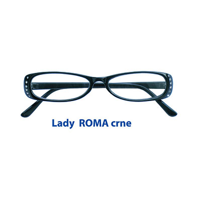 lady-roma-crne