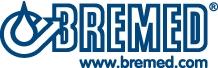 logo_bremed